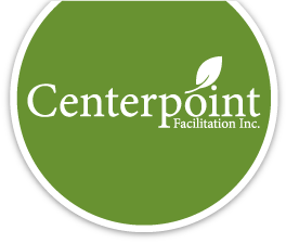 Center Point Facilitation